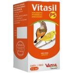 VITASIL PS 15ML (PEITO SECO)