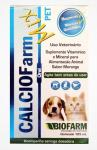 CALCIOFARM MIX PET ORAL 125ML