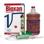 BIOXAN 500ML