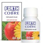 FORTH COBRE 60ML